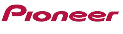 Pioneer-Service
