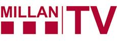 MILLAN TV GmbH Logo